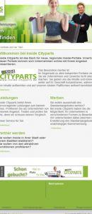 insidecityparts